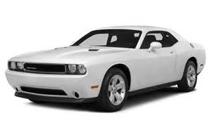 2014 dodge challenger price photos reviews features