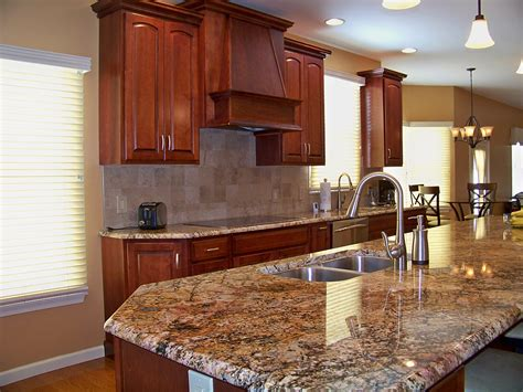 marble pros guide to choosing countertops pros and cons