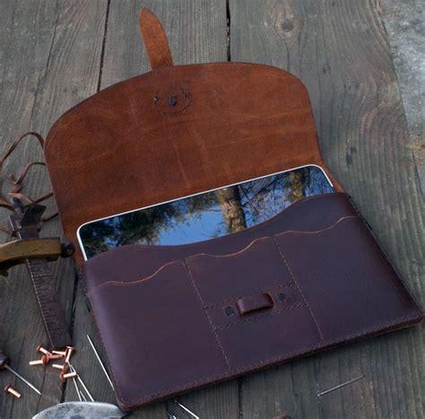 Handmade Leather Store - handmade leather 2