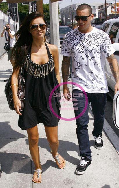 I Want This Wardrobe Gossip Serena Der Woodsen by I Want This Wardrobe Gossip Serena Der Woodsen