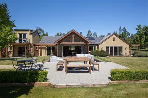 resort maple maple lodge