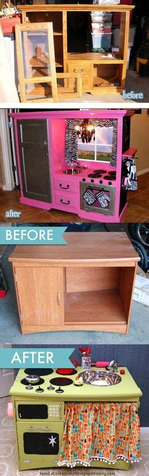 pretend kitchen furniture best 25 playhouse furniture ideas on playhouse mud kitchen for sale and