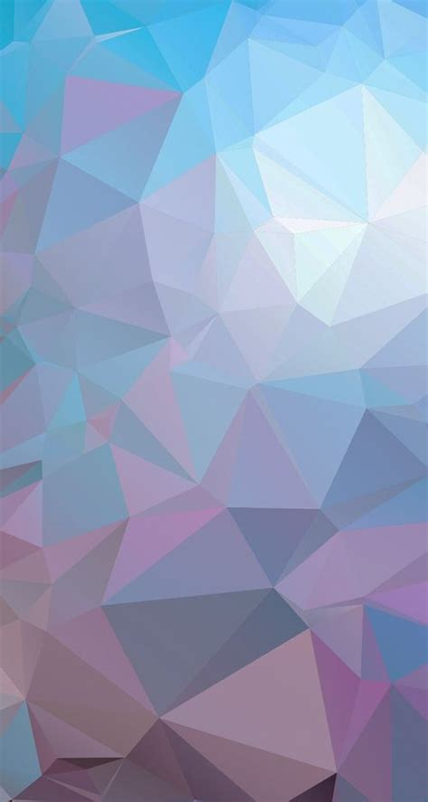 wallpaper iphone geometric geometric pattern iphone wallpaper www pixshark com