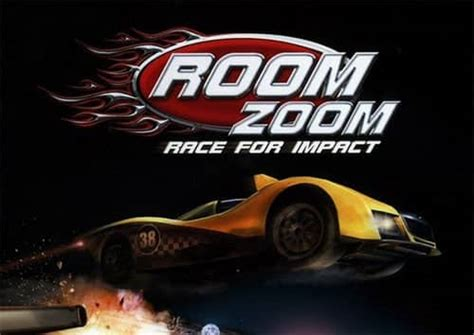 room zoom save for room zoom race for impact saves for