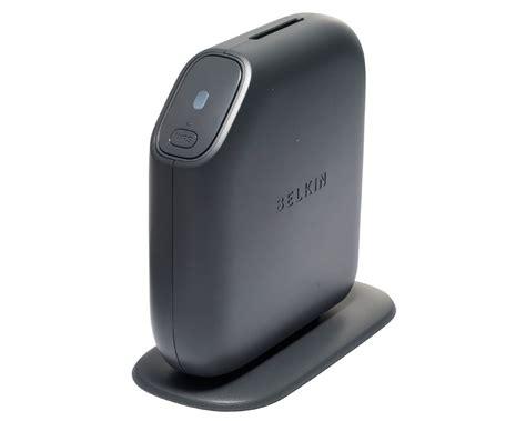 Router Belkin N150 belkin surf n150 review expert reviews