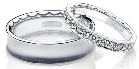wedding bands your ultimate accessory after the
