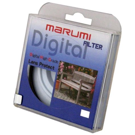 Marumi Dhg Lens Protect Filter marumi 77mm lens protect dhg filter dhg77lpro 163 17 44