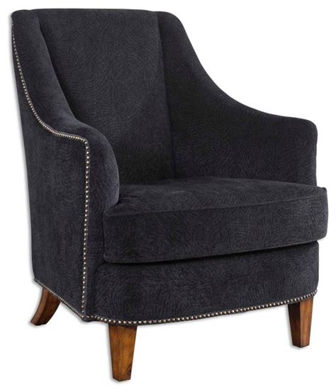 armchairs australia nala armchair by uttermost australia transitional armchairs and accent chairs
