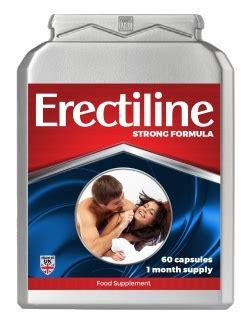 alimentazione per erezione problemi di erezione a 60 70 anni impotenza senile