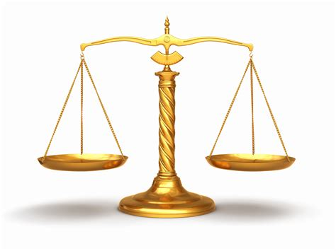 scales of justice image - DriverLayer Search Engine Law Scale Of Justice