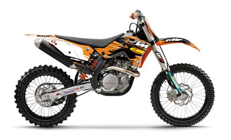 Ktm Factory Graphics 301 Moved Permanently