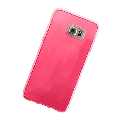 S6 Edge Plus Casing for samsung galaxy s6 edge plus tpu rubber skin phone cover ebay