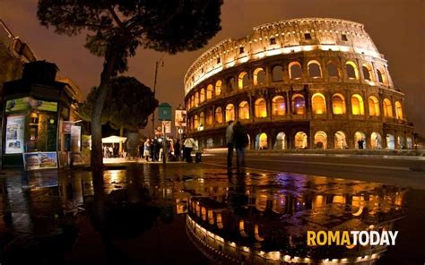 ingresso colosseo e fori imperiali la sul colosseo e fori imperiali roma notizie
