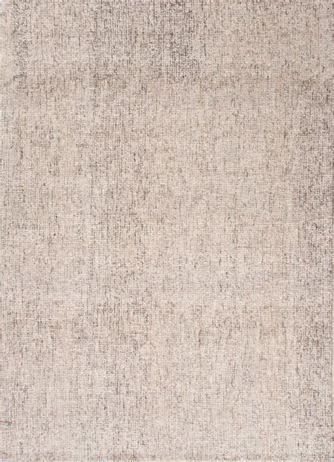 100 Wool Area Rugs Britta Collection 100 Wool Area Rug In White By Jaipur Burke Decor