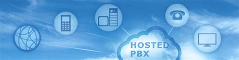 best hosted pbx providers top office phone system providers hosted pbx voip