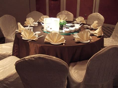 Discount Table Linens by Discount Table Linens Discount Table Linens With