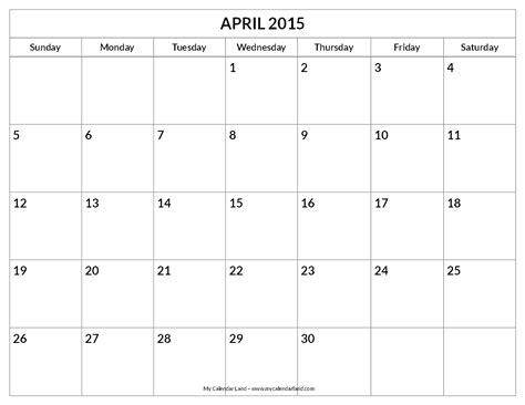clipart calendar august 2015 bbcpersian7 collections