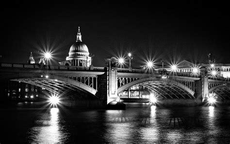 best wallpapers collection best black and white ii