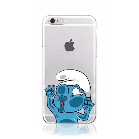 Disney Iphone 5 5s 6 6s 6 6s disney character clear tpu gel cover for iphone 8 8 7 7 6s 6 se 5s ebay