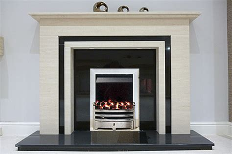 deco fireplaces deco fireplace leeds fireplaces morley fireplaces
