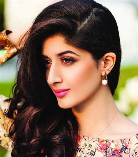 sanam teri kasam film actress details the top 5 best blogs on sanam teri kasam