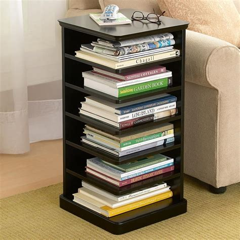mini library ideas bestselling ideas to create a mini library in your condo