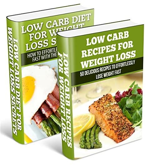 low carb diet low carb diet recipes cookbook for beginners for batch cooking books ebook low carb low carb weight loss secrets box set dash