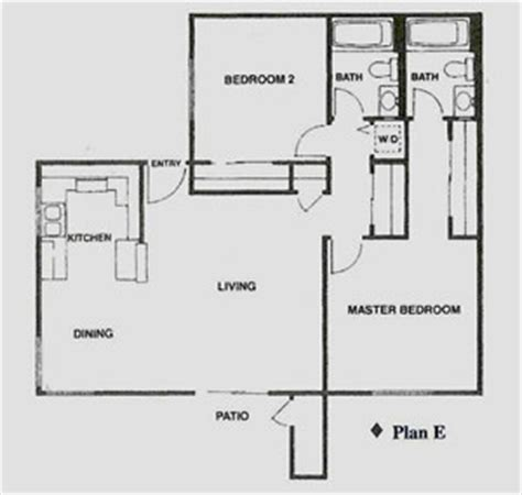 airplane floor plan stunning airplane floor plan ideas flooring area rugs