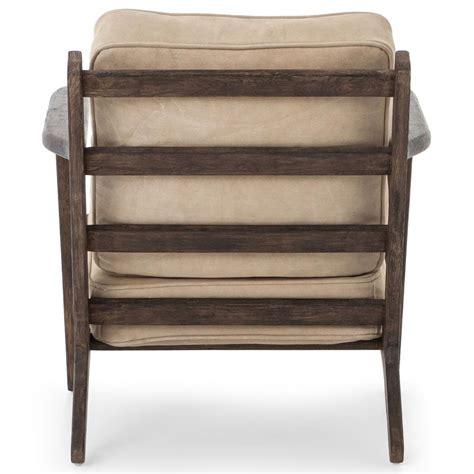 suede armchair brown suede armchair in vale of glamorgan gumtree soapp