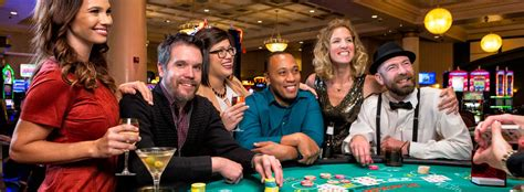 casinos with table games near me gaming french lick resort