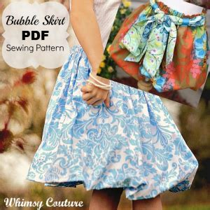 bubble skirt tutorial with free pattern sew mama sew free bubble skirt pattern lena patterns