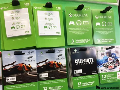 Can I Use A Gift Card To Pay A Bill - best can i use a xbox gift card to purchase a ea access code for you cke gift cards