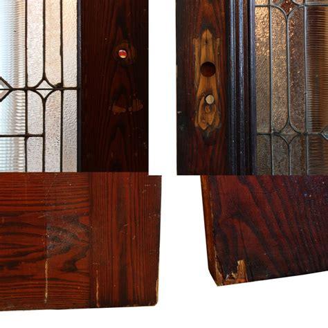42 Exterior Door 42 Exterior Door 42 Inch Front Door Pictures To Pin On