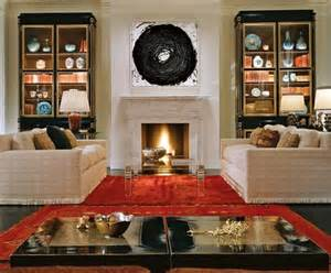 home decorating 5 basic interior design principles www