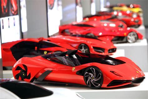 design car contest 2015 2011 ferrari world design contest specs review pictures