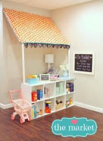 wandlen kinderzimmer winkeltje zelf maken