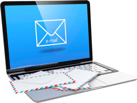 in e mail age postal service struggles to avoid a default thaibomb mail email margeting service