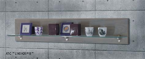 Etagere Murale Contemporaine by Etag 232 Re Murale Contemporaine Ce900s