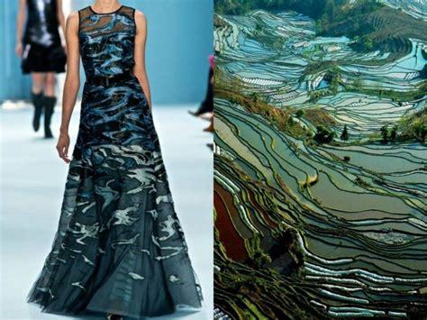 natrie dress nature inspired dresses by liliya hudyakova xcitefun net