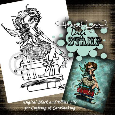 book tattoo nightrunner by lynn flewelling youtube library fairy digi st