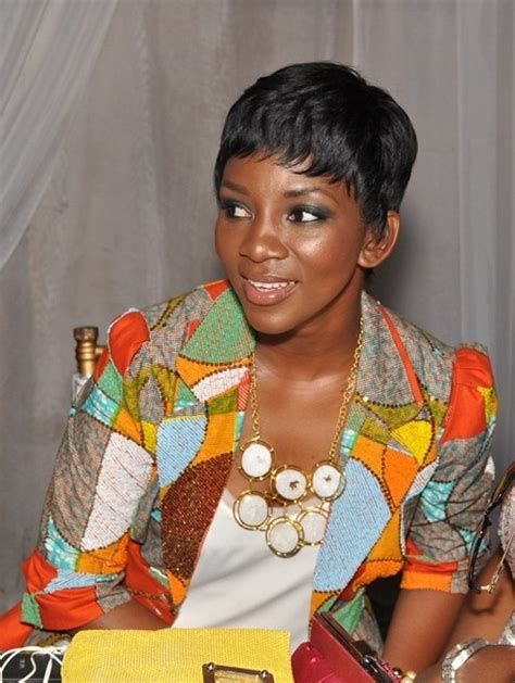 nigerian ankara jackets african fabric ankara genevieve nnaji ankara jacket