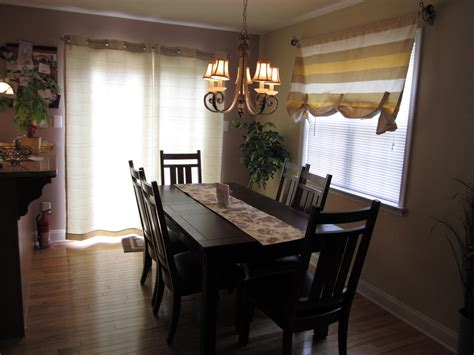 interior sliding glass dining room contemporary with white decorating dining room with set and drapes also extra long