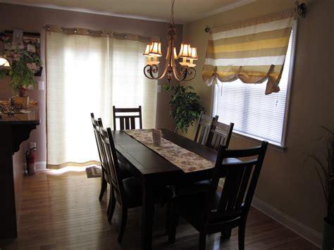 Dining Room Door Curtains Curtains For Doorways Ideas Homesfeed