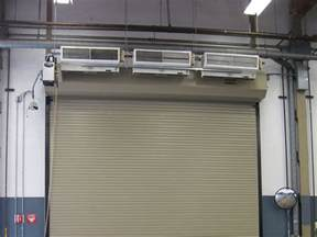 air curtain door air curtain and fly fan repair and installation vortex