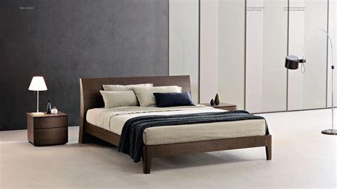 mobili letti sangiacomo letto in legno modello regio letti a prezzi