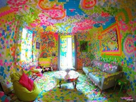 peace wallpaper for bedroom 17 best images about rainbow bedroom on pinterest