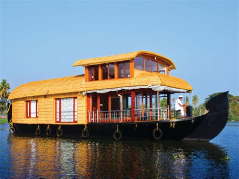 types of houseboats types of houseboats nissi tours travels
