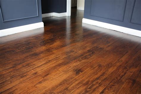 Varathane Renewal Floor Refinishing Kit by Varathane Floors Houses Plans Designs