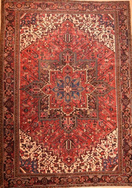 antique rugs atlanta heriz azra rugs rugs turkish rugs atlanta oushak rugs atlanta