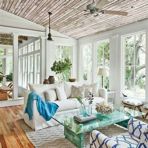 decorating ideas for florida homes best 20 florida room decor ideas on pinterest florida